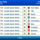APP OF THE DAY: Football Manager Handheld 2012 review (iPad / iPhone / iPod touch / Android) - photo 8