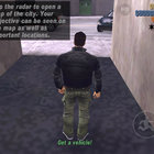 APP OF THE DAY: Grand Theft Auto 3 - photo 2