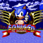 APP OF THE DAY: Sonic CD review (iPhone) - photo 1