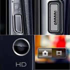 Sony Ericsson mobile device teased ready for CES 2012 - photo 3