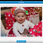 APP OF THE DAY: Touchnote Postcards for iPad review - photo 1