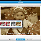 APP OF THE DAY: Touchnote Postcards for iPad review - photo 5
