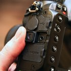 Nikon D4 pictures and hands-on - photo 13