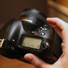 Nikon D4 pictures and hands-on - photo 14