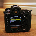 Nikon D4 pictures and hands-on - photo 9