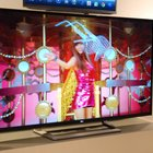 LG 3D Ultra Definition TV pictures and hands-on - photo 5