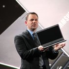Samsung Series 9 900X3B now the thinnest laptop in the world (pictures) - photo 7