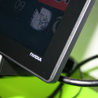 Windows 8 Nvidia Tegra 3 tablet demoed at CES (pictures) - photo 7
