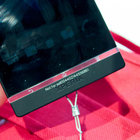 Sony Xperia S pictures and hands-on - photo 15