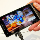 Sony Xperia S pictures and hands-on - photo 16