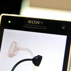 Sony Xperia S pictures and hands-on - photo 18