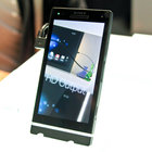 Sony Xperia S pictures and hands-on - photo 19