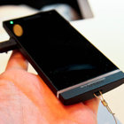 Sony Xperia S pictures and hands-on - photo 3