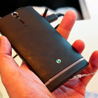 Sony Xperia S pictures and hands-on - photo 4