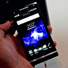 Sony Xperia S pictures and hands-on - photo 5