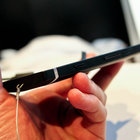 Sony Xperia S pictures and hands-on - photo 8