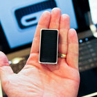 Logitech Cube pictures and hands-on - photo 8