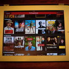 APP OF THE DAY: Netflix review - photo 2