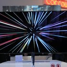 Samsung 55-inch Super OLED TV pictures and hands-on - photo 3