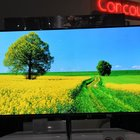 Samsung 55-inch Super OLED TV pictures and hands-on - photo 7