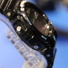 Casio G-Shock GB-6900 Bluetooth watch pictures and hands-on - photo 10