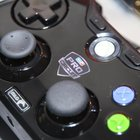 Mad Catz MLG Pro Circuit Controller pictures and hands-on - photo 5