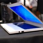 Lenovo IdeaPad U310 and U410 Ultrabooks pictures and hands-on - photo 14