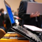Lenovo IdeaPad U310 and U410 Ultrabooks pictures and hands-on - photo 3