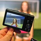 Panasonic Lumix DMC-SZ7 pictures and hands-on - photo 8