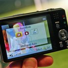 Panasonic Lumix DMC-SZ7 pictures and hands-on - photo 9