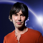 Brian Cox Stargazing Live boosts telescope sales by almost 500 per cent - photo 1