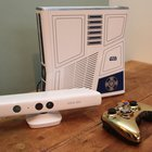 Kinect Star Wars Xbox 360 Limited Edition pictures, video and hands-on - photo 14