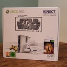 Kinect Star Wars Xbox 360 Limited Edition pictures, video and hands-on - photo 18