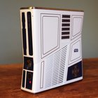 Kinect Star Wars Xbox 360 Limited Edition pictures, video and hands-on - photo 2