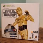 Kinect Star Wars Xbox 360 Limited Edition pictures, video and hands-on - photo 21
