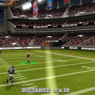 APP OF THE DAY: NFL Flick Quarterback review (iPad / iPhone / Android) - photo 14