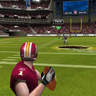 APP OF THE DAY: NFL Flick Quarterback review (iPad / iPhone / Android) - photo 15