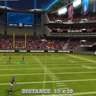 APP OF THE DAY: NFL Flick Quarterback review (iPad / iPhone / Android) - photo 16