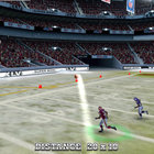 APP OF THE DAY: NFL Flick Quarterback review (iPad / iPhone / Android) - photo 18