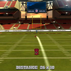 APP OF THE DAY: NFL Flick Quarterback review (iPad / iPhone / Android) - photo 21