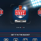 APP OF THE DAY: NFL Flick Quarterback review (iPad / iPhone / Android) - photo 5