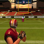 APP OF THE DAY: NFL Flick Quarterback review (iPad / iPhone / Android) - photo 7