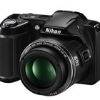 Nikon Coolpix P510 boasts 42x optical zoom, becomes nosy parker's new best friend - photo 10