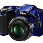 Nikon Coolpix P510 boasts 42x optical zoom, becomes nosy parker's new best friend - photo 17