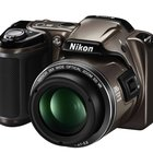 Nikon Coolpix P510 boasts 42x optical zoom, becomes nosy parker's new best friend - photo 19
