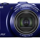 Nikon Coolpix S9300 and Coolpix S6300 zoom in for serious fun - photo 1