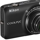 Nikon Coolpix S9300 and Coolpix S6300 zoom in for serious fun - photo 11