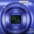 Nikon Coolpix S9300 and Coolpix S6300 zoom in for serious fun - photo 12