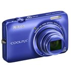 Nikon Coolpix S9300 and Coolpix S6300 zoom in for serious fun - photo 13