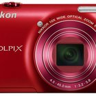 Nikon Coolpix S9300 and Coolpix S6300 zoom in for serious fun - photo 15